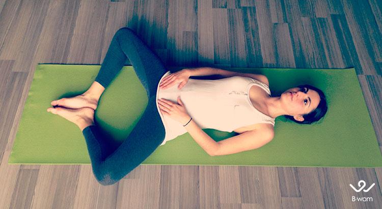 ejercicio-suelo-pelvico-1-bwom