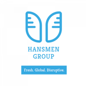 hansmen-group-bwom