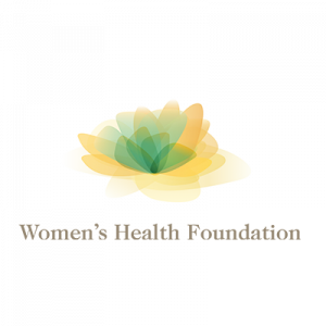 womens-health-foundation-bwom